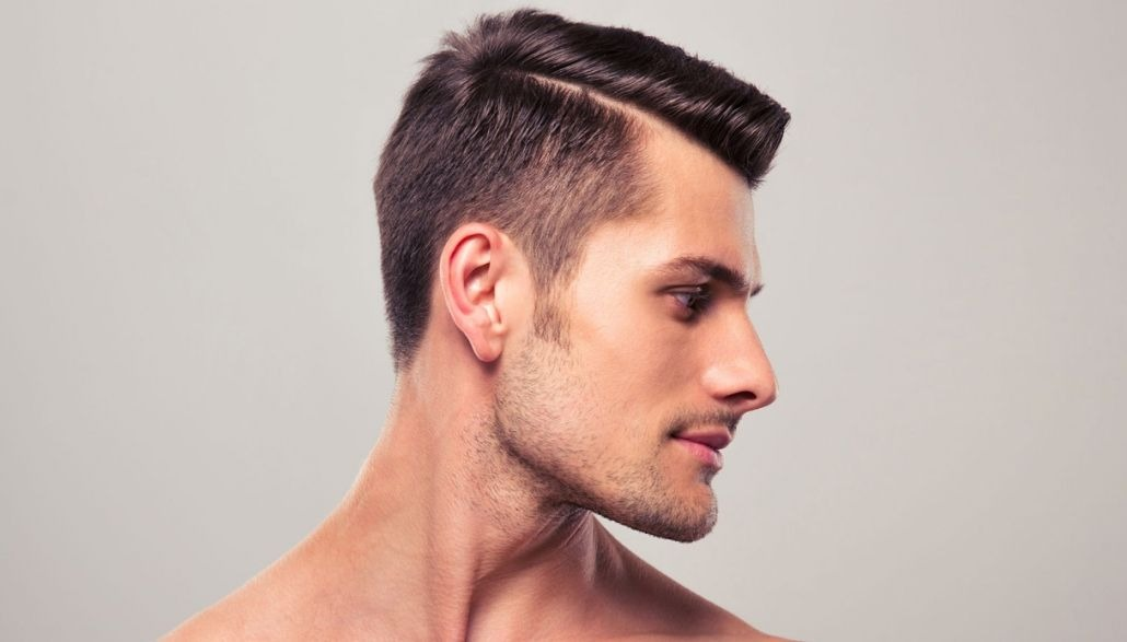 HOW TO REJUVENATE THE LOOK